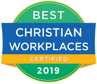 Best Christian Workplace 2019.png